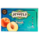 Jewels Peach