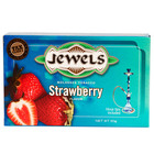 Jewels Strawberry
