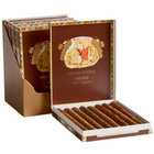 Romeo y Julieta Reserve Pequenos (5 Packs of 8)