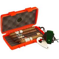 Cigar Samplers Great Outdoorsman Sampler