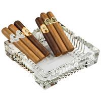 Cigar Samplers O. M. G. Sampler