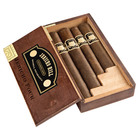 Jericho Hill Four Sampler