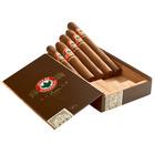 Cigar Samplers Joya de Nicaragua Antano Tasting Sampler