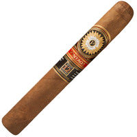 Perdomo Double Aged 12 Year Vintage Sun Grown Epicure