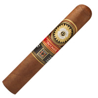 Perdomo Double Aged 12 Year Vintage Sun Grown Robusto