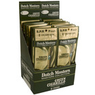 Dutch Masters Masters Collection Cigarillos Green Foil