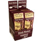 Dutch Masters Cigarillos Wine