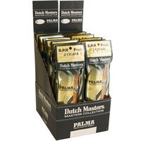 Dutch Masters Palma Foil