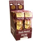 Dutch Masters Palma Foil Wine