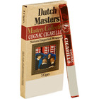 Dutch Masters Masters Collection Cigarillos Chocolate