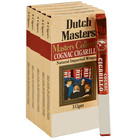 Dutch Masters Masters Collection Cigarillos Cognac Upright