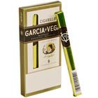Garcia y Vega Cigarillos