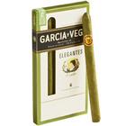 Garcia y Vega Elegantes
