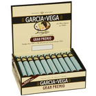 Garcia y Vega Gran Premio