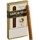 Garcia y Vega Whiffs Gold