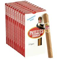 Phillies Cheroot