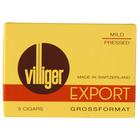 Villiger Export Natural