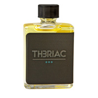 Th3riac Arbutum 18mg