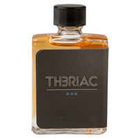 Th3riac Persici 0mg