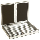 Cigar Humidors Montecristo Executive