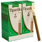 Tiparillo Menthol