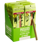 Phillies Cigars Cigarillos Double Apple