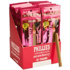 Phillies Cigarillos Strawberry