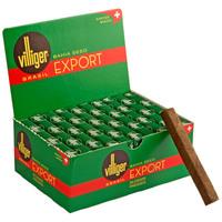 Villiger Export Brasil