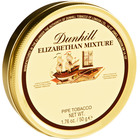 Dunhill Elizabethan Mixture