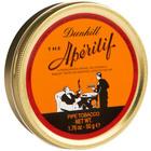 Dunhill Aperitif