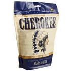 Cherokee Mellow