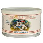 Cornell and Diehl Junkyard Dog