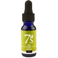7's Electronic Cigarettes Liquid Kiwi High (15ml)
