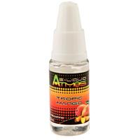 Atmos E-Liquid Tropical Mango 0%