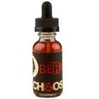 Chaos E-Liquid Bern 12mg 30ml