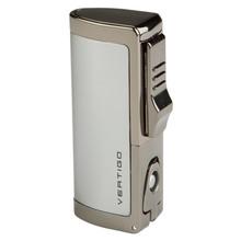 Vertigo Cigar Lighters