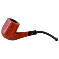 Savinelli Pipes Piuma