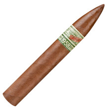 Genuine Pre-Embargo Counterfeit Cuban