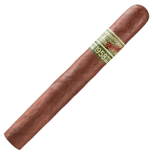 Genuine Pre-Embargo Counterfeit Cuban