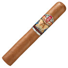 Alec Bradley American Classic Blend Robusto