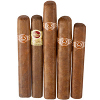 Padron Samplers Padron Series No. 88 Natural Sampler