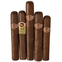 Padron Samplers Padron Series No. 88 Maduro Collection