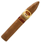 Padron Special Releases 40th Anniversary