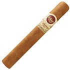 Padron 1964 Aniversary Series No. 4 Natural