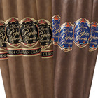Cigar Samplers Don Pepin Blue On Black Sampler