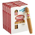 Phillies Cigars Sweet