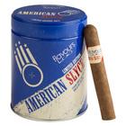 CAO Flavours American Slyce Petit Corona