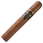 CAO Concert Series Roadie