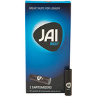 JAI Cartomizers Rich Blue 16mg