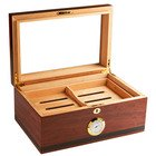 Cigar Humidors Bally